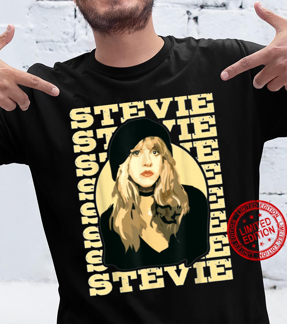 Vintage Stevies Nicks Shirt