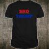 SKO TRUMP Shirt