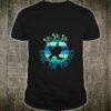 SKSKSK Save The Turtles Shirt