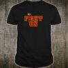 Southern California Fan Victory Game Day Gift Turnover Sword Shirt (2)