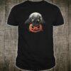 The Jack of pumpkins shirt